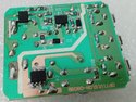 Mobile Charger PCB 2.5 Amp
