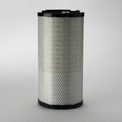 Te01870 Primary Cartridge Air Filter