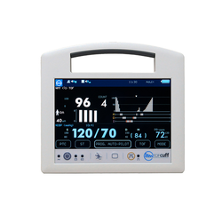 Neuromuscular Transmission Monitor