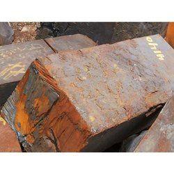 H11 Blocks H11 Square Bars 1.2343 Block SKD60 Blocks