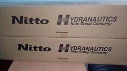 Hydranautics SWC5 LD 4040