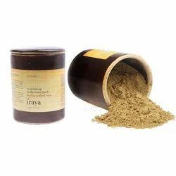 Iraya Nourishing Scalp Tonic Pack