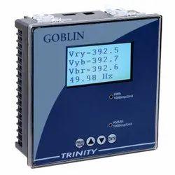 Goblin Demand Controller
