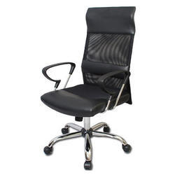 office chair comfortable. Comfortable Office Chair