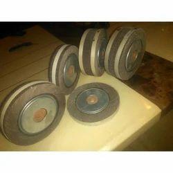 Flap Abrasive Wheel