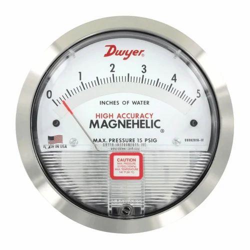 dwyer-make-magnehellic-pressure-gauges-5