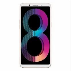Used Oppo A83