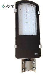 LED Street Lamp Light