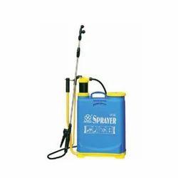 WeedController Agricultural Sprayers