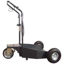 Three Wheel Drum Trolley