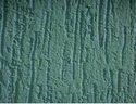 Green Rustic Texture Paint