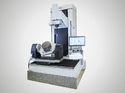 Marform Mfk 500 Reference Form Measuring Station