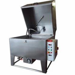 Component Washing Machine