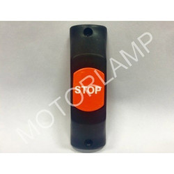 Stop Switch