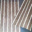 Wave Look Zebra Blind