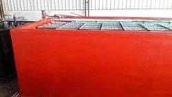 10 Kg Block Ice Plant