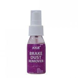 KKE Brake Dust Remover