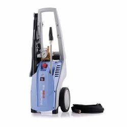 K 2195 TS High Pressure Washer