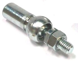 Axial Ball Joint