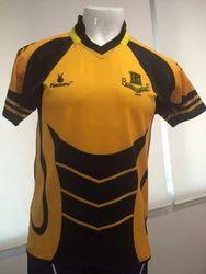 Rugby Sportswear