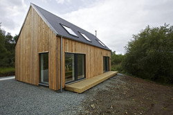 Prefabricated Houses Prefab House Manufacturer From