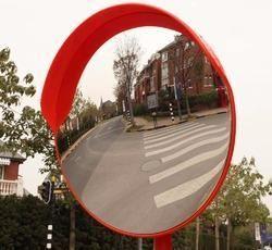 Convex Mirror 100 CM