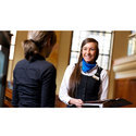 Hospitality Industry Recruitment Service