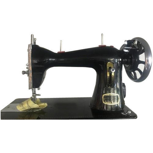 Hand Sewing Machine Garments Sewing Machine Manufacturer From Ludhiana Beauteous Hand Sewing Machine