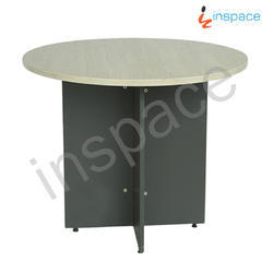 Discussion Tables