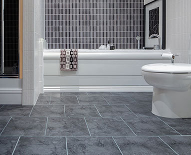 Bathroom Floor Tiles & Floor Tiles Manufacturer from Ernakulam