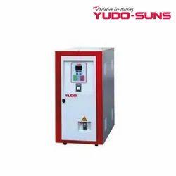 Yudo Mold Temperature Controller FOS-100