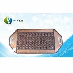 Tourmaline Heating Mini Mat Mattress