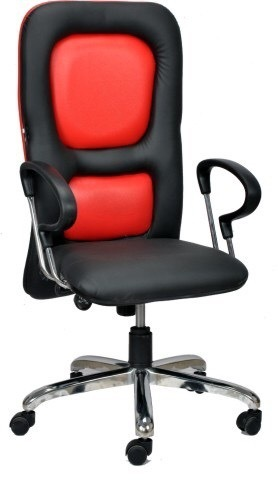 Office Chairs - Sleek Office Chairs Manufacturer from New Delhi on elastic office chair, sliding office chair, flexible office chair, powerful office chair, solid office chair, glass office chair, magnetic office chair, spring office chair, modern office chair, self adjusting office chair, eco friendly office chair, nylon office chair, rugged office chair, adjustable chairs stools, lightweight office chair, fully reclinable office chair, adjustable glider chairs, square office chair, box office chair, iron office chair,