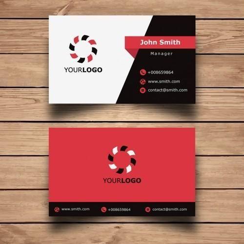 Visiting card printing service visiting card service provider from visiting card colourmoves