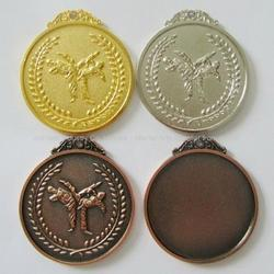 China Medals