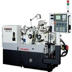 Palmary CNC Centerless Grinder FCL-12-1