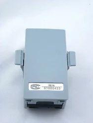 GEOMAX Battery ZBA100