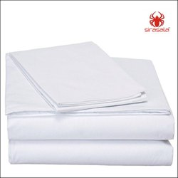 Institutional Bed Linens
