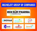 Pharma PCD In Ernakulam
