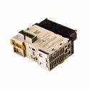 Omron Industrial Automation CJ1WOC211 PLC I/O Unit