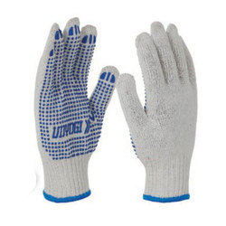 Udyogi PDSGB45 Safety Gloves