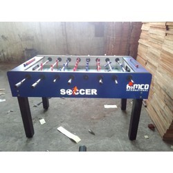 Soccer Table Indoor Game