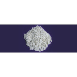 Tin Stabilizer for PVC Fitting