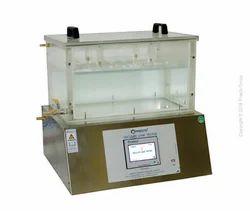 Vacuum Leak Tester - Prima Series