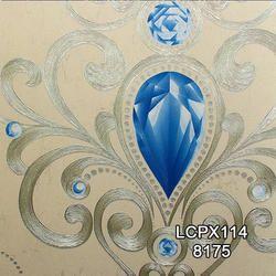 Decorative Wallpaper X-114-8175