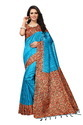 Banglory Silk Saree
