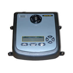 Torque Analyzer