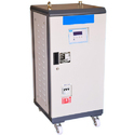 AC Stabilizer Cabinets