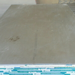 Cement Sheets Suppliers, Manufacturers & Dealers in ...