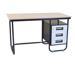 office work table. Office Work Table I